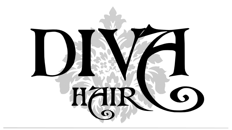 Salon DIVA Hair
